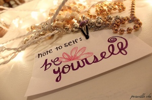 be-yourself-